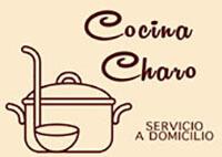 Cocina Charo